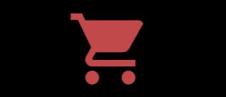 Setor supermercado com -10%