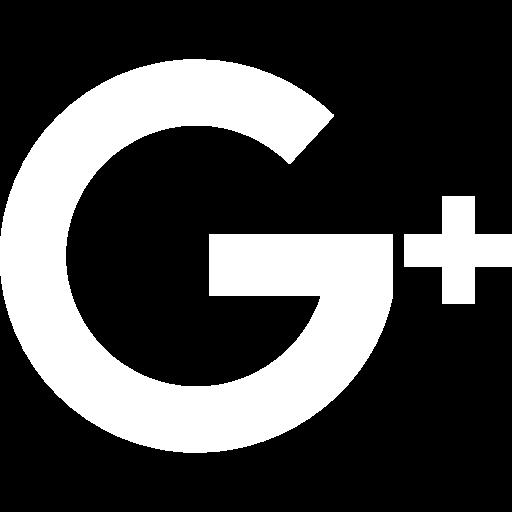 Mafer Equipamentos para Gastronomia - Google Plus