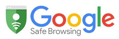 Google Safe Browsing Mafer Equipamentos para Gastronomia