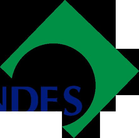 icone BNDES