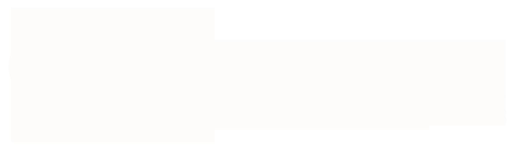 Mafer Equipamentos