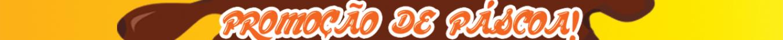 Banner de Pascoa