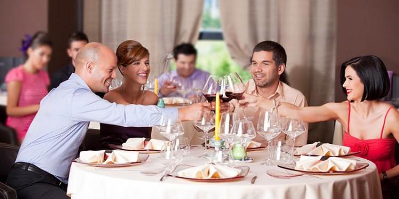6 dicas para AGRADAR os CLIENTES do seu restaurante