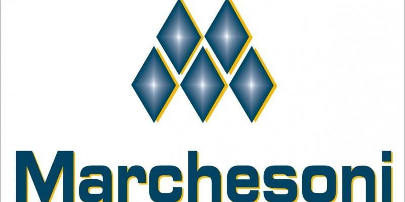 Conheça em nossa loja toda Linha de equipamentos Marchesoni