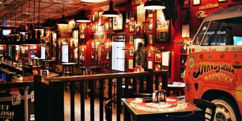 Saindo-se bem na Gestão de Bares e Restaurantes!