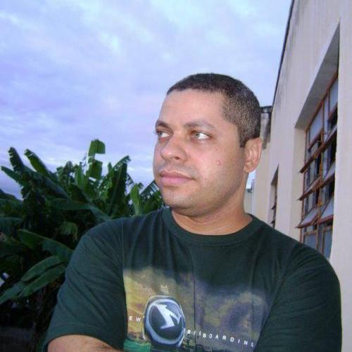 Ivanildo Cardoso França