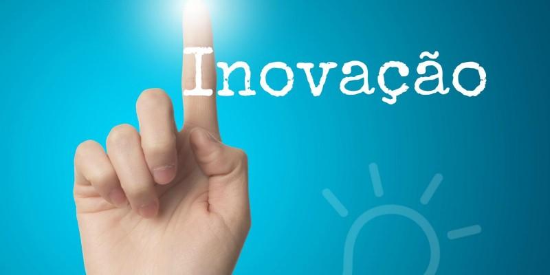 Bares e restaurantes: inovações para manter o negócio