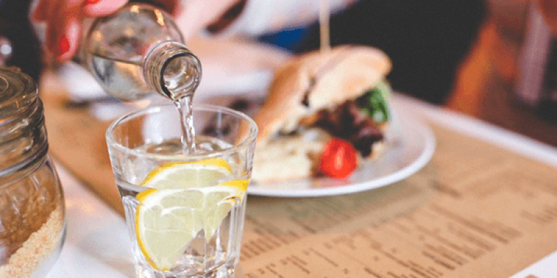 14 ideias de negócio baratas para abrir no ramo de alimentação