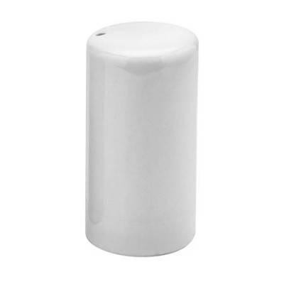Detalhes do produto Paliteiro - Alfa Porcelanas