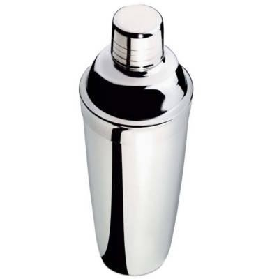 Detalhes do produto Coqueteleira Inox 750 ml