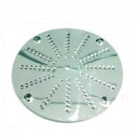 Detalhes do produto Disco Desfiador Nº2 RLD 150 - Arbel