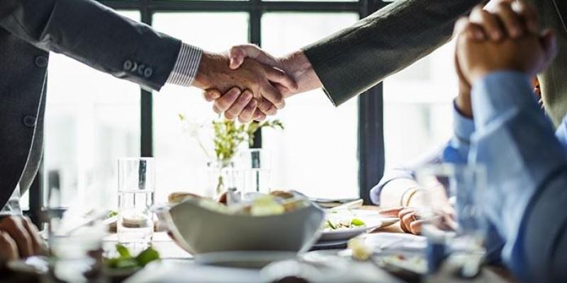 10 fatores para o sucesso do seu restaurante