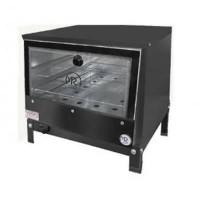 Detalhes do produto Forno de mesa pequeno - Porta de Vidro - MR Fogões