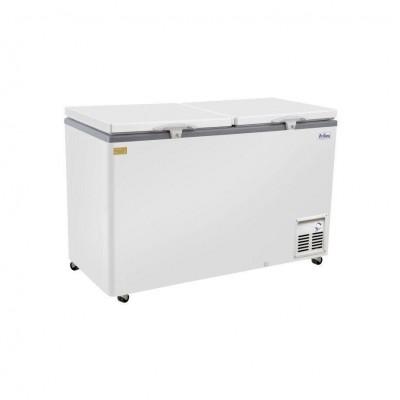Detalhes do produto Refrigerador Horizontal RF103 - Frilux