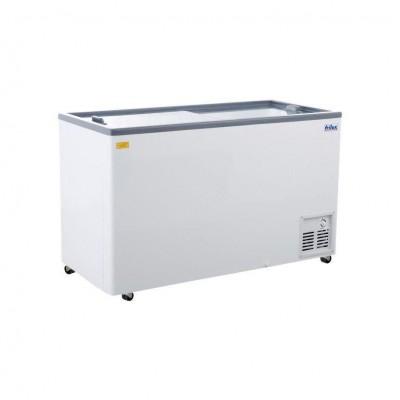 Detalhes do produto Freezer Horizontal RF108 - Frilux