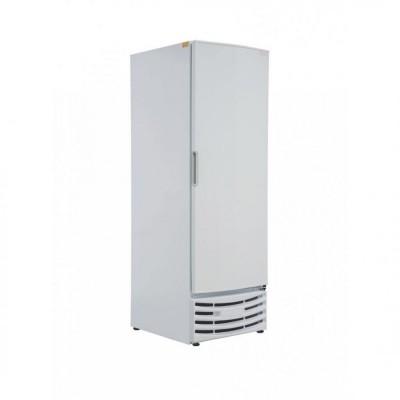 Detalhes do produto Freezer Vertical RF011 - Frilux