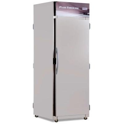 Detalhes do produto Pass-Through Refrigerado RF051 - Frilux