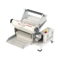 Detalhes do produto Cilindro laminador - Massas - 300 mm - ½ cv