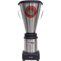 Detalhes do produto Liquidificador Inox Skymsen - 8 litros