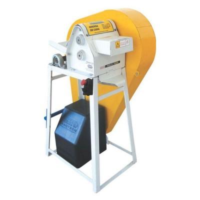 Detalhes do produto Moenda de cana profissional B-728 - Maqtron