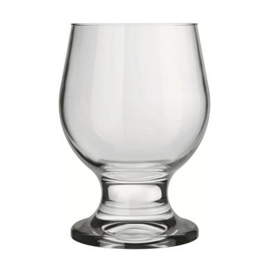 Detalhes do produto Taça de vinho 200ml 6 unidades - Nadir