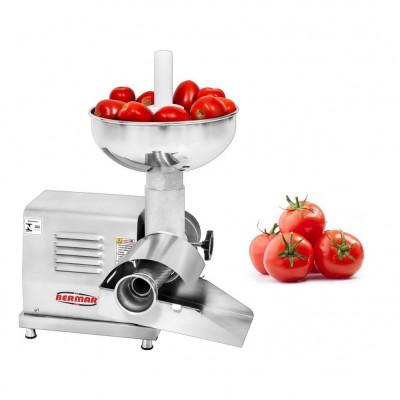 Despolpador de Tomate | Mod. BM73NR | Bermar - Foto 2