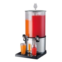 Detalhes do produto Refresqueira Suco Fácil 2 sabores - Marchesoni