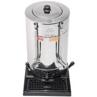 Detalhes do produto Cafeteira Industrial 4 litros 220V - Marchesoni