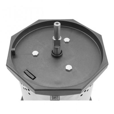 Processador Cutter de mesa - 4 litros - Spolu - Foto 1