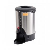 Detalhes do produto Cafeteira automática 6 litros - Marchesoni