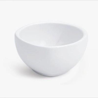 Detalhes do produto Tigela Mini Bowl Square 350ml 6 Unidades - Alfa