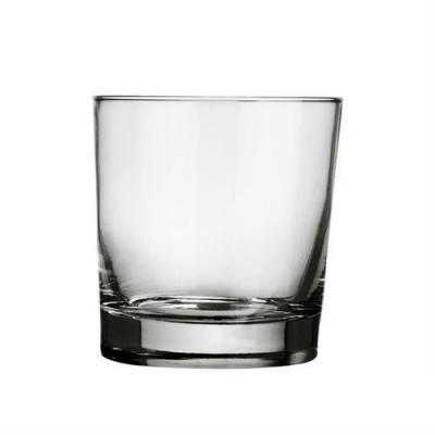 Detalhes do produto Copo de Whisky On The Rocks 300ml - 6 unidades - Nadir