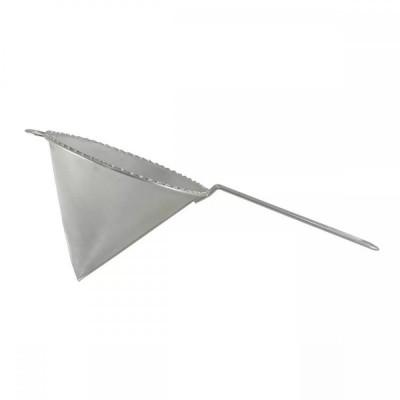 Peneira Cônica 12cm - Aramfactor - Foto 1