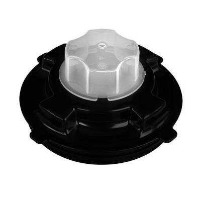 Liquidificador 220V Alta Rotação - 2 litros - Spolu - Foto 2