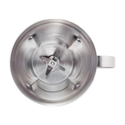 Liquidificador 220V Alta Rotação - 2 litros - Spolu - Foto 3
