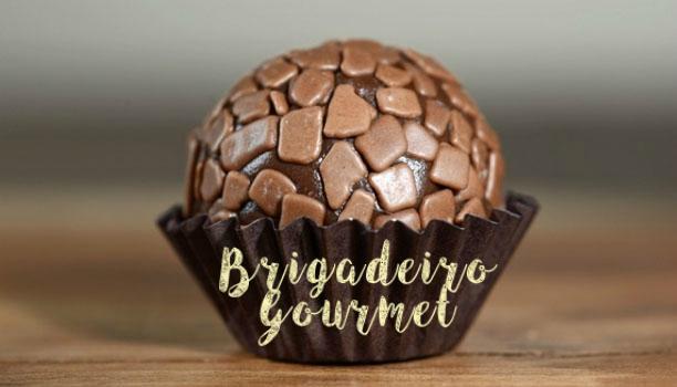 Brigadeiro Gourmet: dicas e receitas para você lucrar