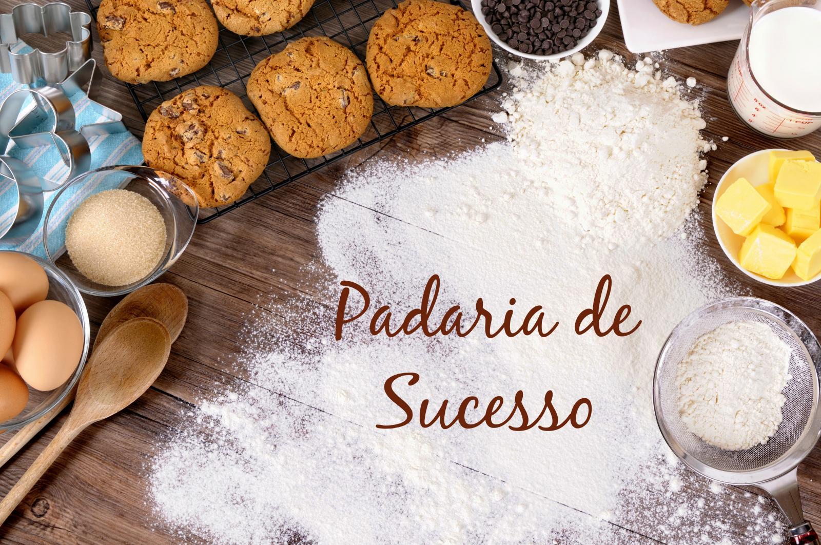Dicas para gerir uma padaria de sucesso
