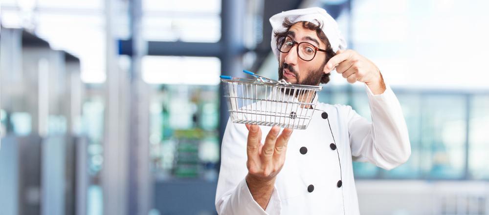 6 tendências para novos negócios de alimentação em 2017