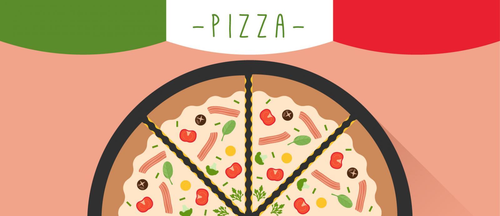 Dicas para uma pizzaria delivery de sucesso!