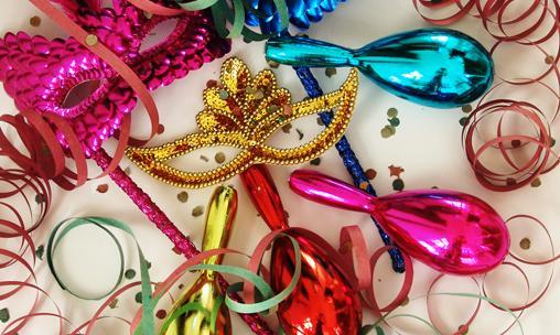 O que fazer no carnaval para vender mais