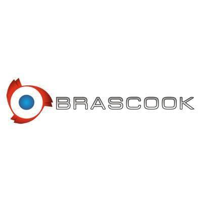 Brascook