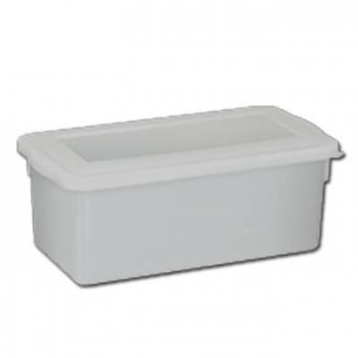 Caixa de Plástico RP Pratick Empilhável - RP Plass