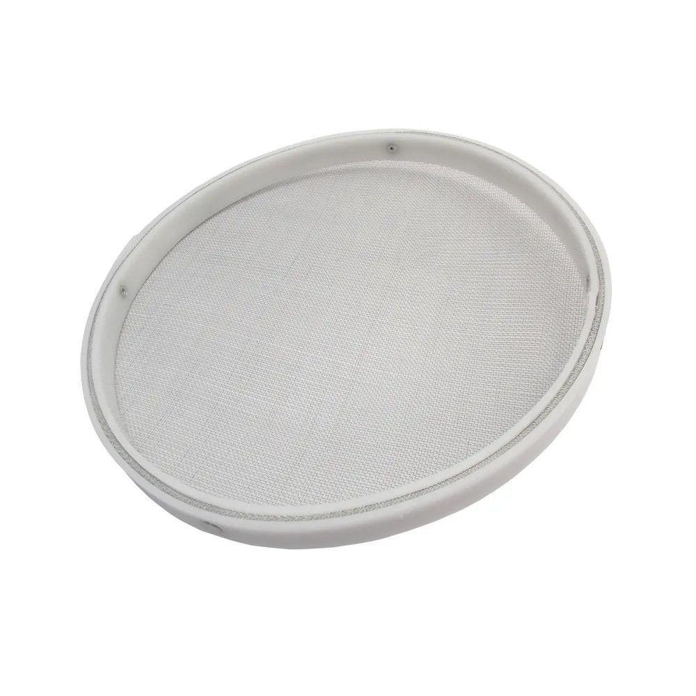 Peneira de Cozinha com tela inox - Solrac