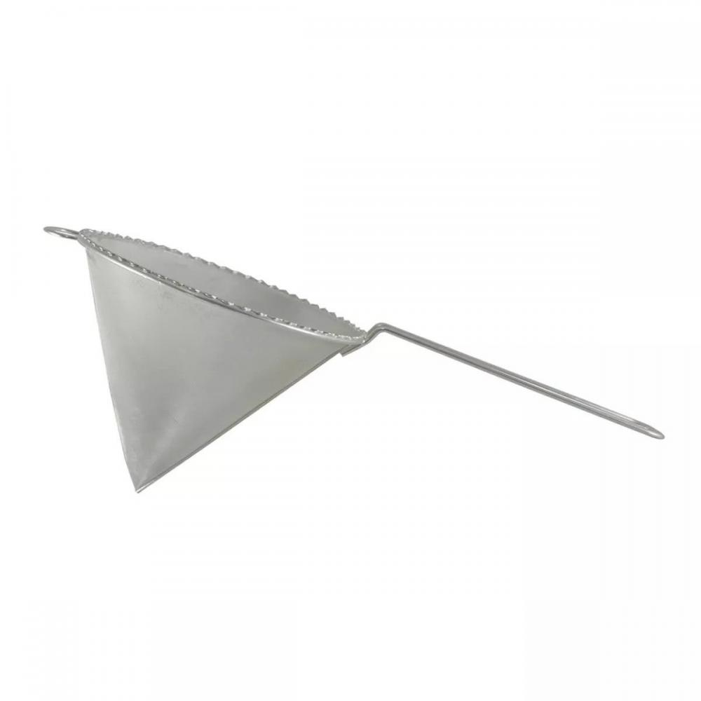 Peneira Cônica 12cm - Aramfactor