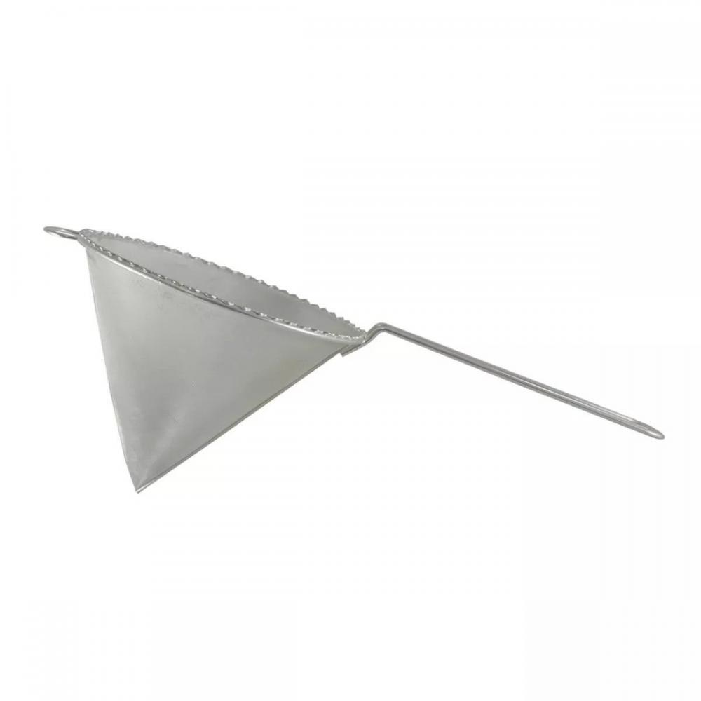 Peneira Cônica 20cm - Aramfactor